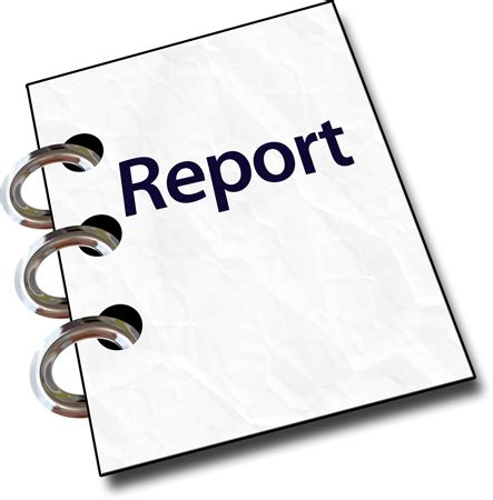 Business Report Writing Formal Report Essay - 7052 Words