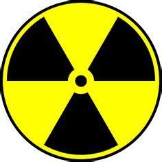Radiotherapy thesis topics